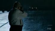 1x02 - Ernest Cobb 9