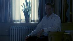 1x05 - Guy Hastings 17