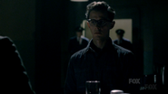 1x02 - Ernest Cobb 164