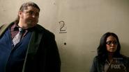 1x02 - Ernest Cobb 177