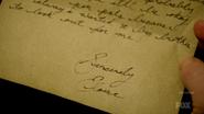 1x02 - Ernest Cobb 245