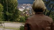 1x02 - Ernest Cobb 93