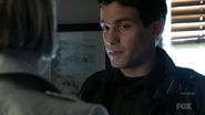 1x01 - Pilot 127