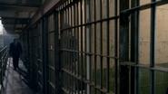 1x02 - Ernest Cobb 293