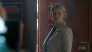 1x01 - Pilot 153