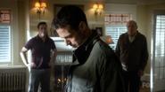 1x01 - Pilot 330
