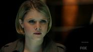 1x01 - Pilot 363