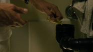 1x07 - Johnny McKee 92