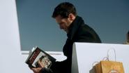 1x01 - Pilot 60