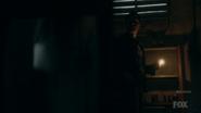 1x03 - Kit Nelson 209