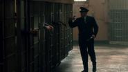 1x02 - Ernest Cobb 260