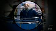 1x02 - Ernest Cobb 67