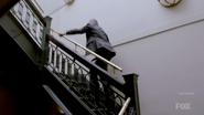 1x02 - Ernest Cobb 324