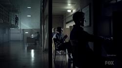 1x03 - Kit Nelson 143