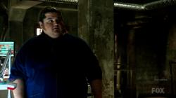 1x02 - Ernest Cobb 140