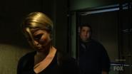 1x02 - Ernest Cobb 240