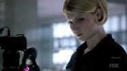 1x01 - Pilot 140