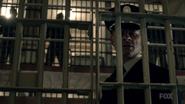 1x02 - Ernest Cobb 259