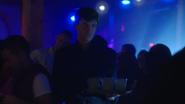 1x07 - Johnny McKee 30