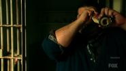 1x02 - Ernest Cobb 278
