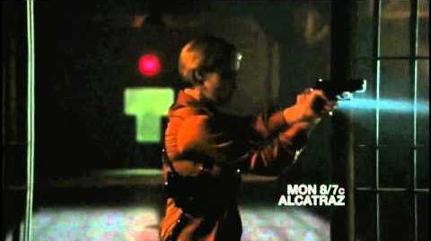 1x08 1x09 - The Ames Brothers Sonny Burnett PROMO