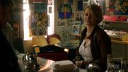 1x02 - Ernest Cobb 50
