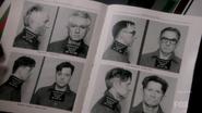 1x02 - Ernest Cobb 58