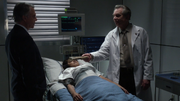 1x07 - Johnny McKee 6