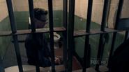 1x02 - Ernest Cobb 296