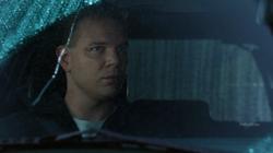 1x05 - Guy Hastings 171