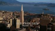 1x02 - Ernest Cobb 22