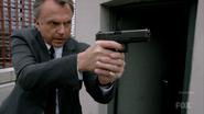 1x02 - Ernest Cobb 328