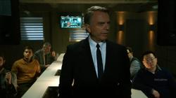 1x05 - Guy Hastings 122