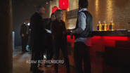 1x07 - Johnny McKee 62