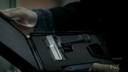 1x01 - Pilot 178