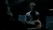 1x02 - Ernest Cobb 163