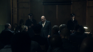 1x07 - Johnny McKee 154