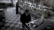 1x02 - Ernest Cobb 153