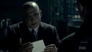 1x02 - Ernest Cobb 167
