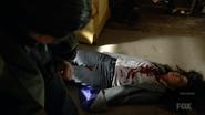 1x02 - Ernest Cobb 193