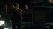 1x03 - Kit Nelson 159