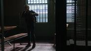 1x07 - Johnny McKee 113