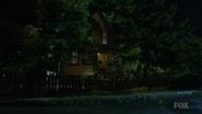 1x03 - Kit Nelson 1