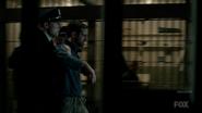 1x02 - Ernest Cobb 115