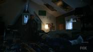 1x03 - Kit Nelson 7