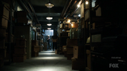 1x03 - Kit Nelson 228