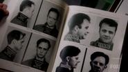 1x02 - Ernest Cobb 57