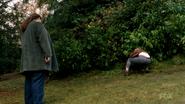 1x02 - Ernest Cobb 101
