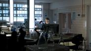 1x01 - Pilot 141