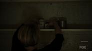 1x02 - Ernest Cobb 233